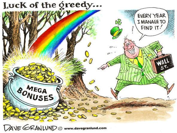 greedy-bankers