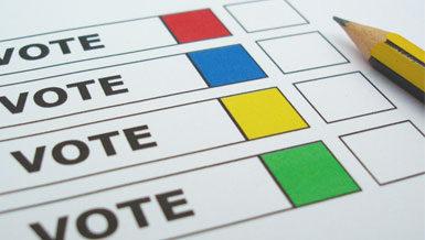 vote-e1497367669303.jpg