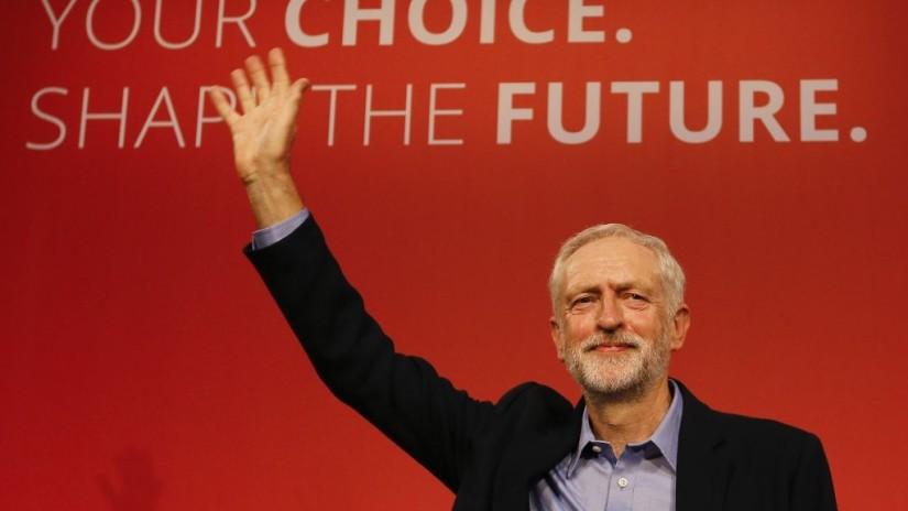 Britain-New-Labour-Pa_Horo-e1442066128489