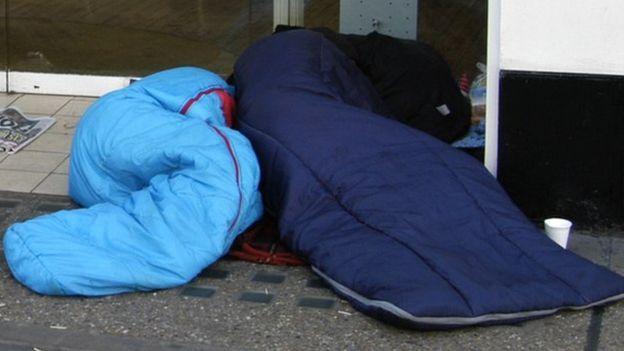 _87523513_homeless